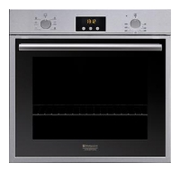 Духовой шкаф Hotpoint-Ariston 7OFK 536 J X