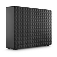 Внешний жесткий диск Seagate Original USB 3.0 3Tb STEB3000200 Expansion 3.5